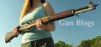 gunblogs.jpg